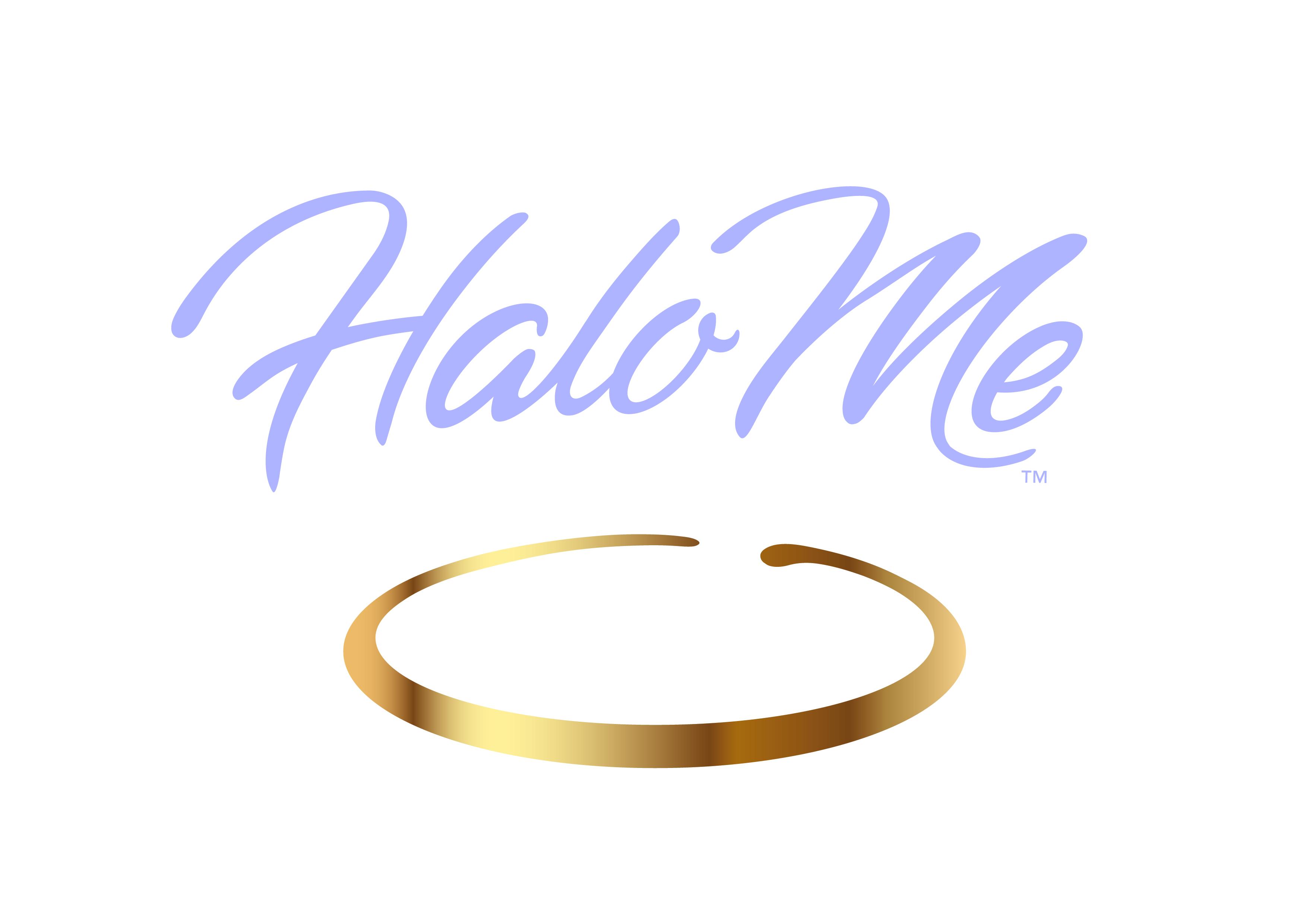 Halo Me