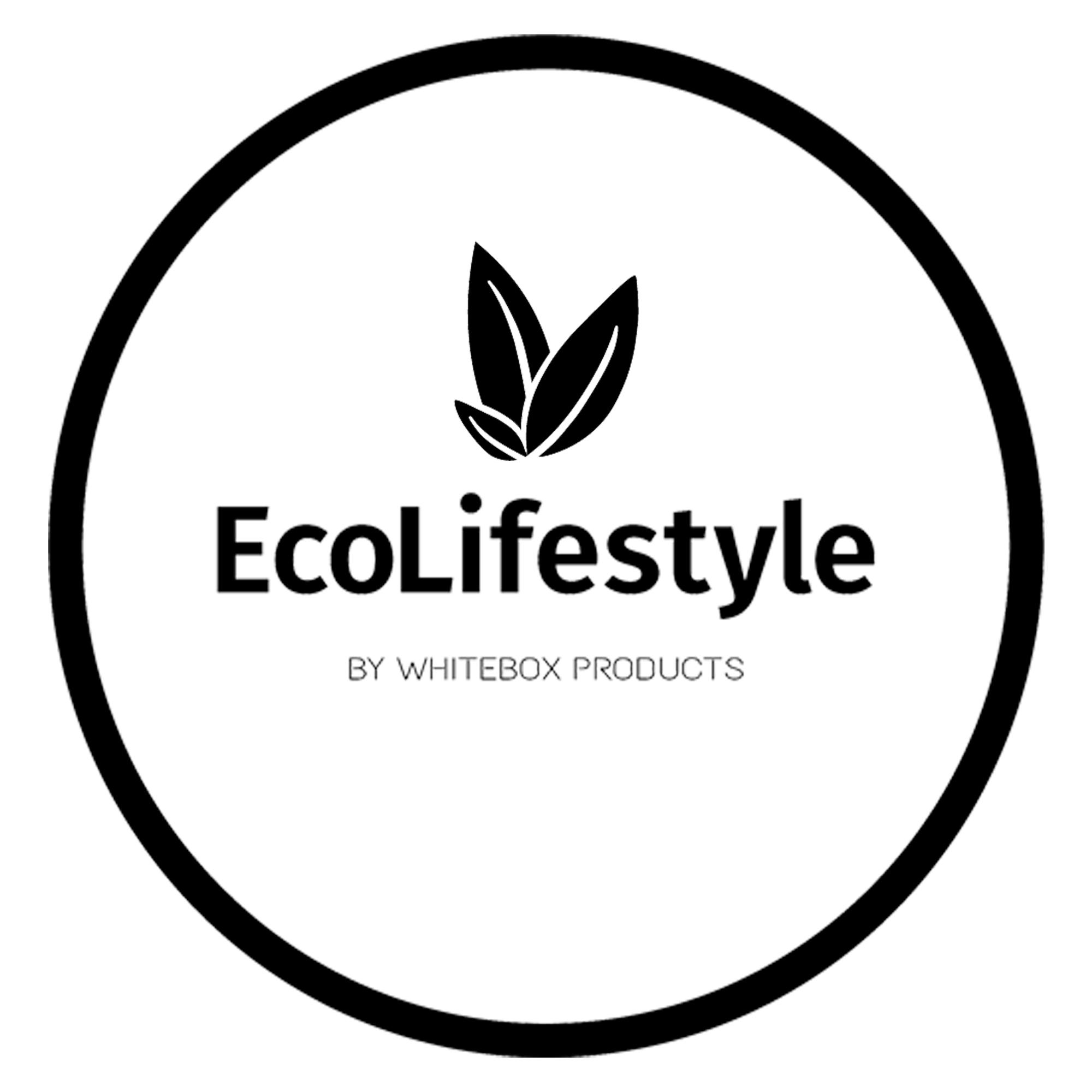 EcoLifestyle
