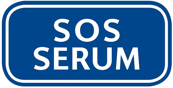SOS Serum