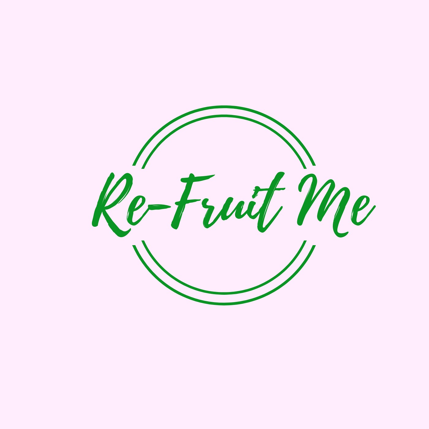 Re-Fruit Me