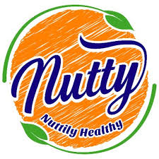 The Nutty Group Ltd