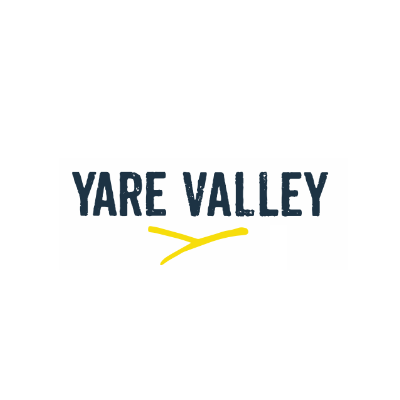 Yare Valley Oils