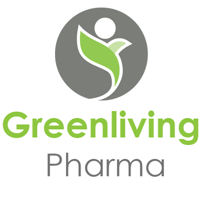 Greenliving Pharma ltd