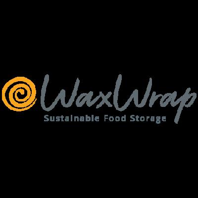 Wax Wrap