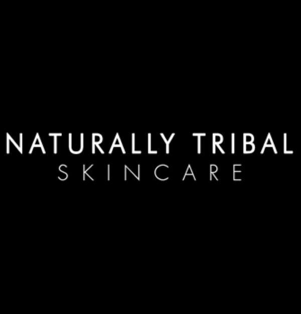 Naturally Tribal Skincare Ltd