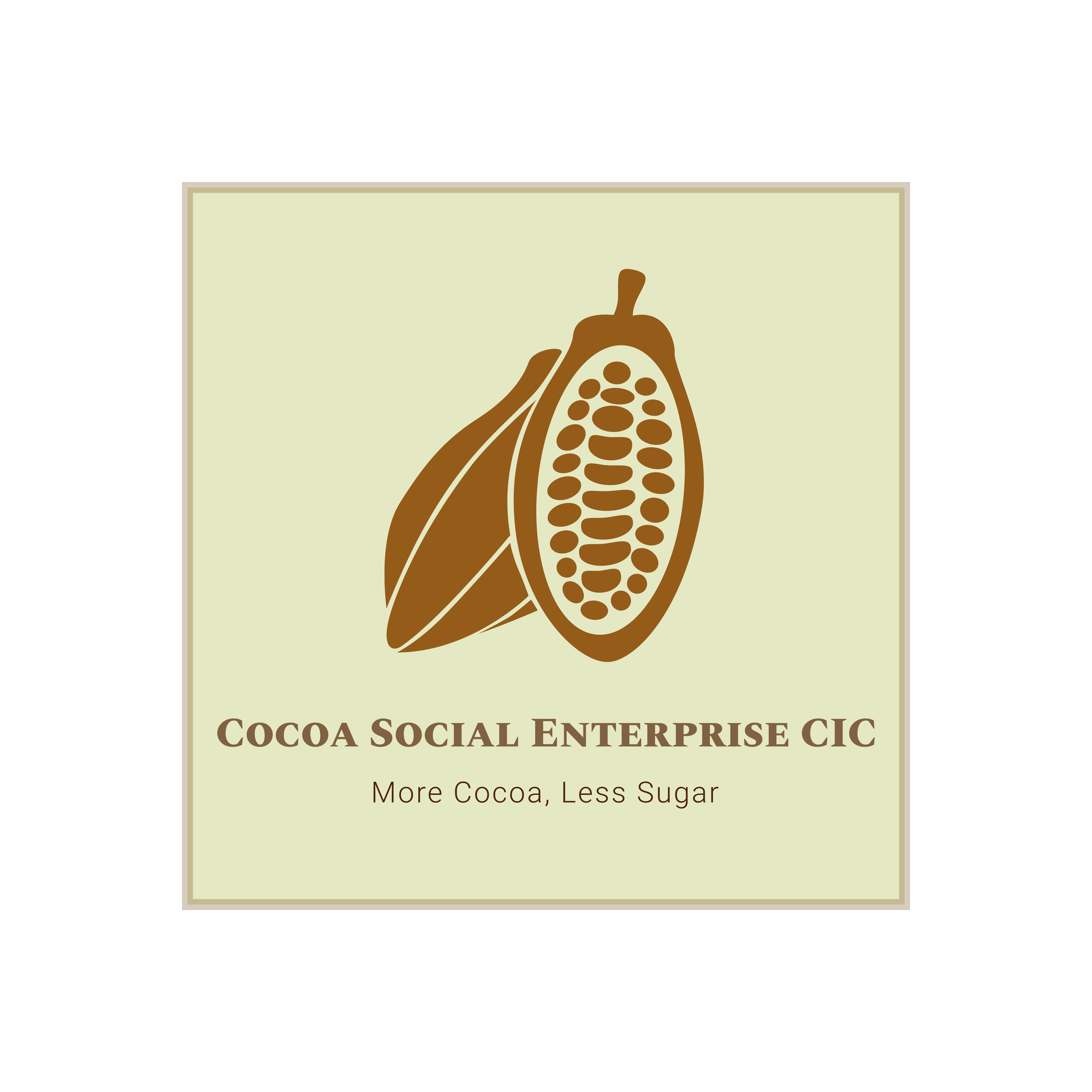 Cocoa Social Enterprise CIC