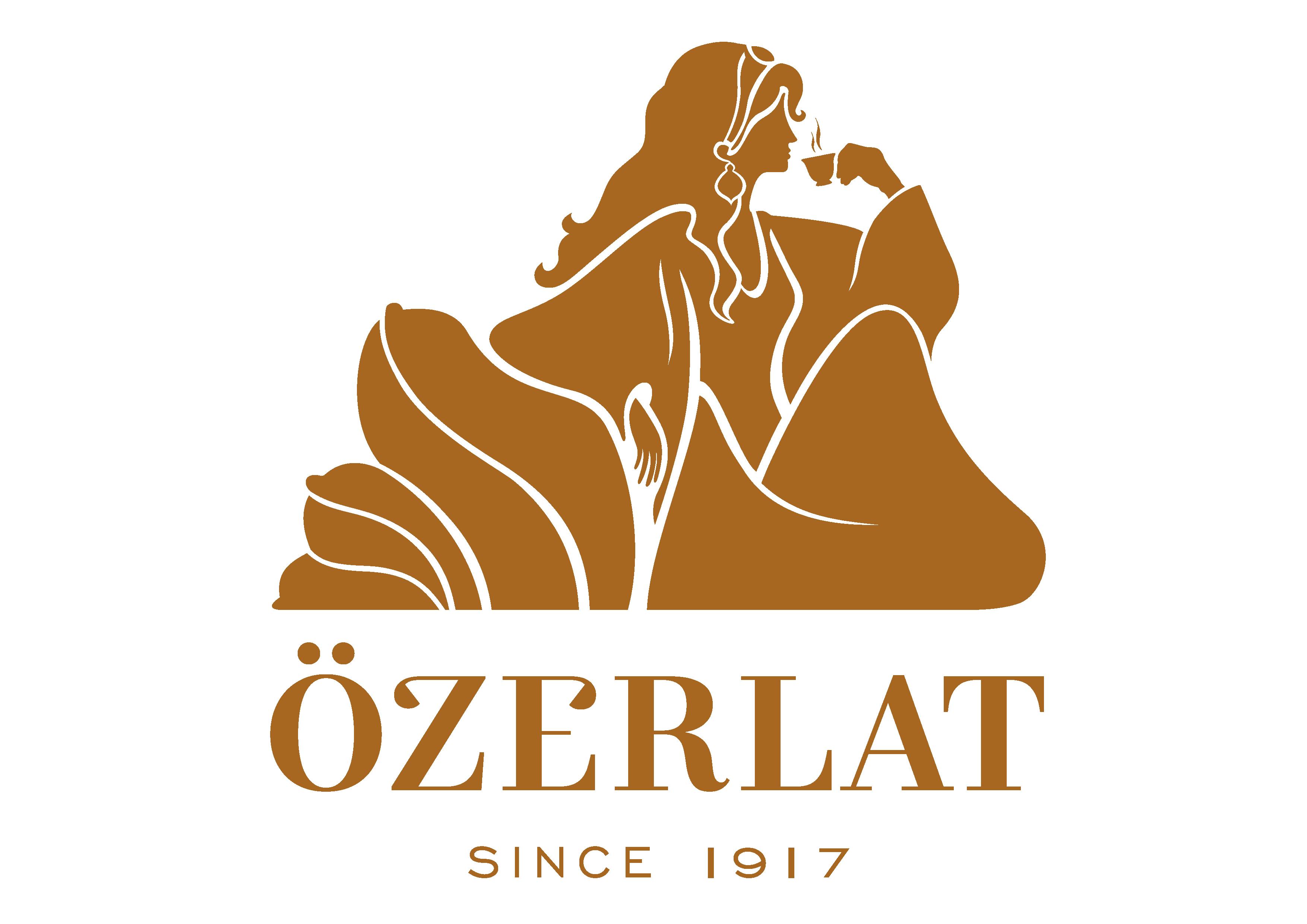 Ozerlat