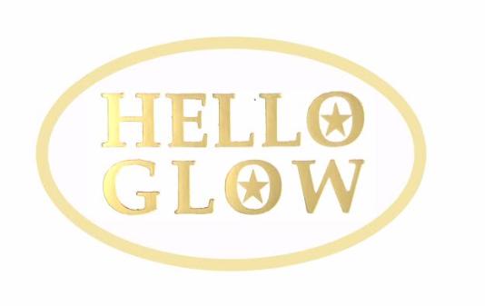 Hello Glow Pure Skincare