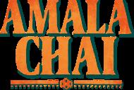 Amala Chai
