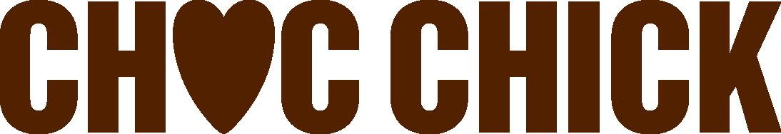 CHOC Chick Raw Chocolates Ltd