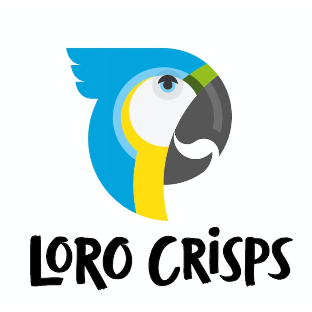 Loro Crisps