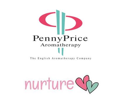 Nurture Family by Price Aromatherapy
