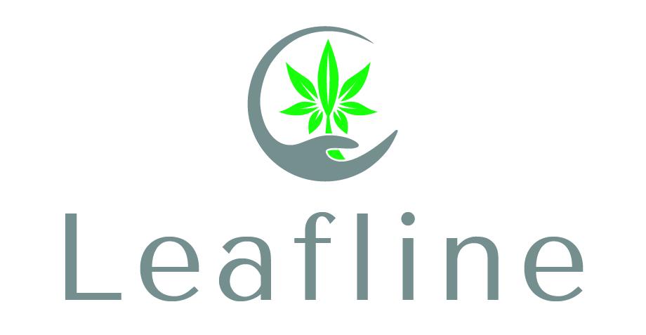 Leafline