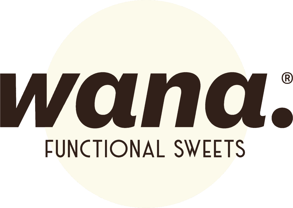 Wana functional snacks