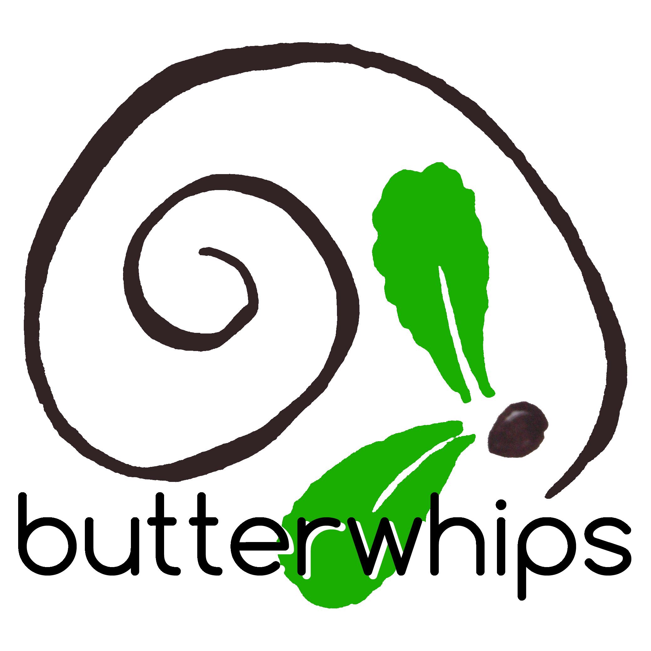 Butterwhips