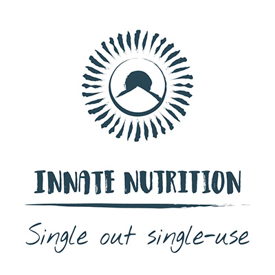 Innate Nutrition
