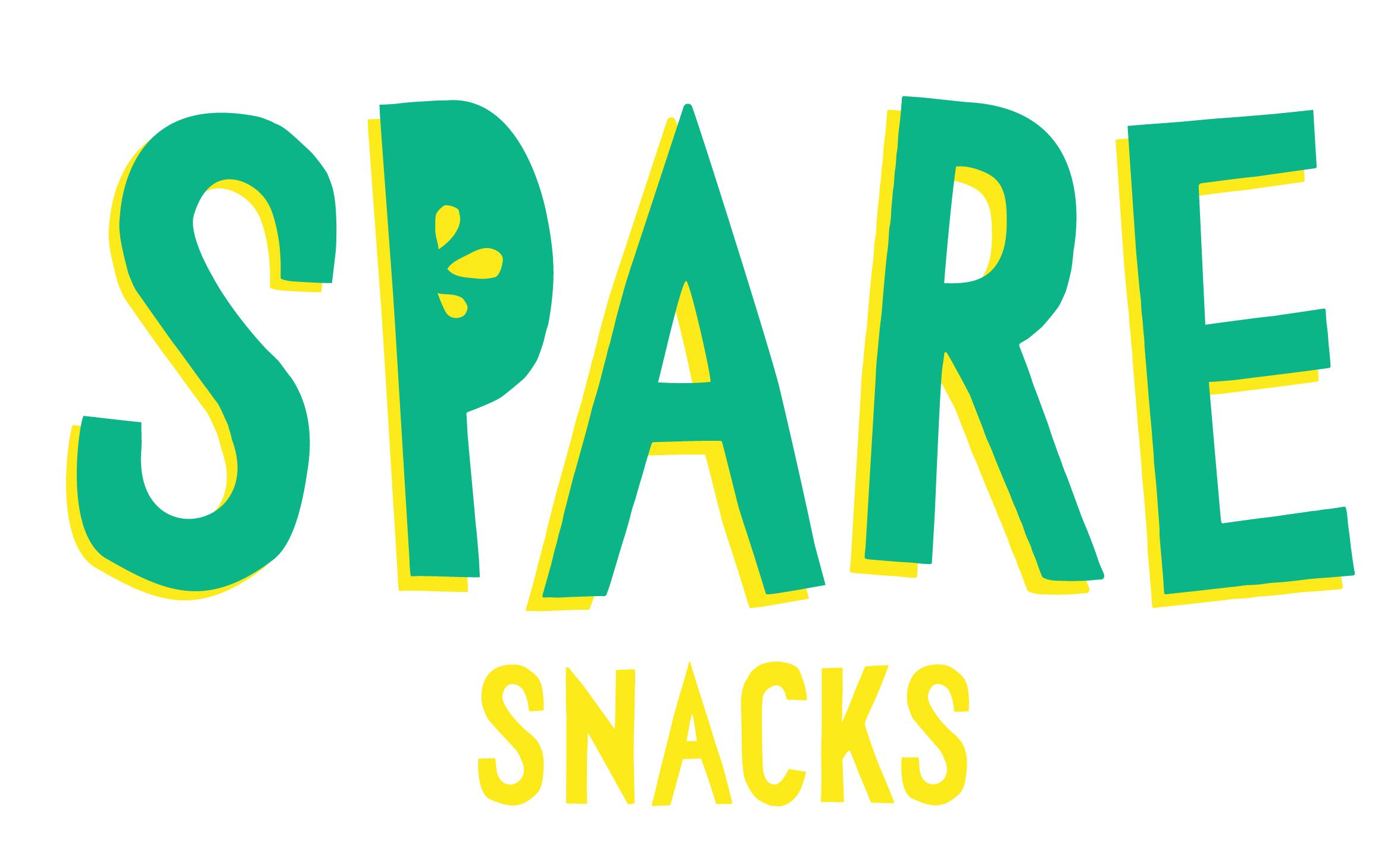 Spare Snacks