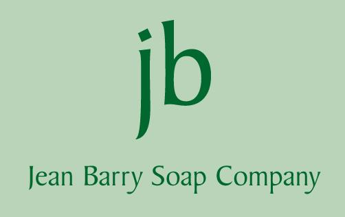 Jean Barry Soap Company
