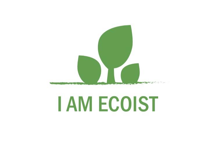 I am Ecoist