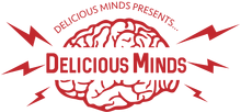 Delicious Minds