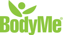 BodyMe