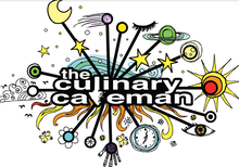The Culinary Caveman