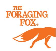 The Foraging Fox Ltd