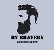 By Bravery