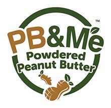 PB & Me by Foodsellers