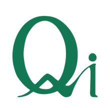 Qi Teas