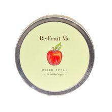 Dried Apple Tin 40g