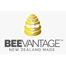 BEEVANTAGE - Buy 2 and Get 1 Free!