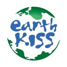 EARTH KISS - INSPIRATION RANGE - BUY 4  & GET A BLACK CLAY & TANGERINE MASK FREE!