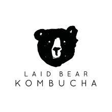 Bear Kombucha