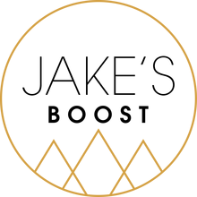 Jake's Boost