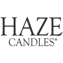 HAZE Candles