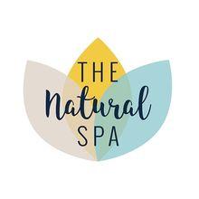 The Natural Spa Cosmetics Ltd