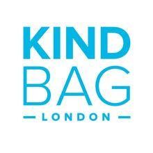 Kind Bag Logo