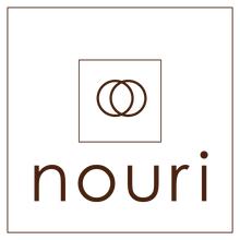 Nouri
