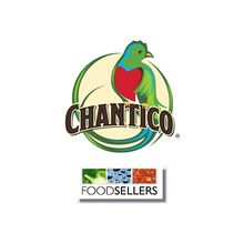 Chantic by Foodsellers