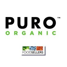 Puro Organic by Foodsellers