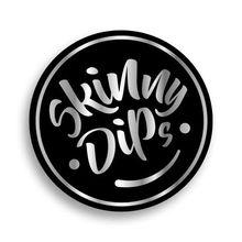 SkinnyDips