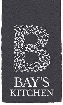 Bay's Kitchen