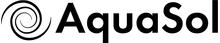 Aquasol Trading Ltd