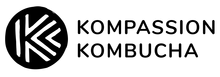 Kompassion Kombucha