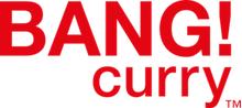 Bang Curry Ltd